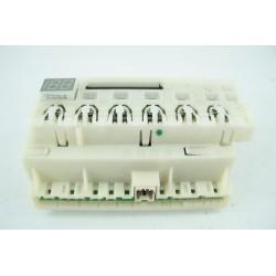 495250 BOSCH SGS43A92FF/01 n°47 programmateur pour lave vaisselle