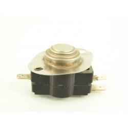 SIEMENS WTXL1100 n°6 thermostat pour sèche linge