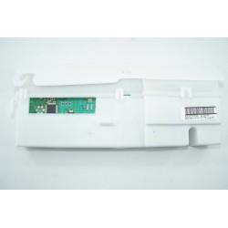 AS6009297 BRANDT DFH1132/A n°125 Module de puissance pour lave vaisselle