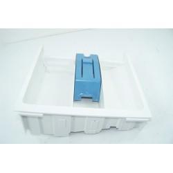 20200711A HAIER N°195 Boîte à produit pour lave linge