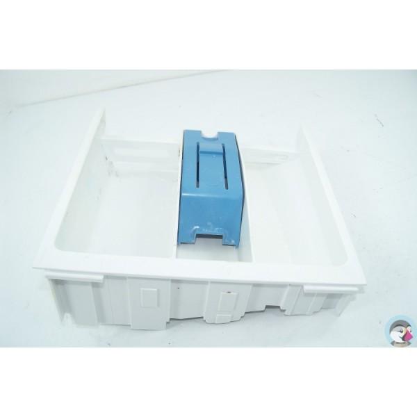 20200711a haier n 195 tiroir bo te produit pour lave linge. Black Bedroom Furniture Sets. Home Design Ideas