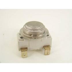 THOMSON TSLC607 n°8 thermostat pour sèche linge