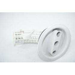 35028 CURTISS FAR n°86 filtre de vidange pour lave linge