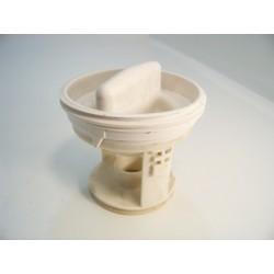 LADEN EV9543 n°7 filtre de vidange pour lave linge