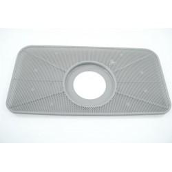00645037 BOSCH SMI53N55EU/75 n°95 Filtre pour lave vaisselle