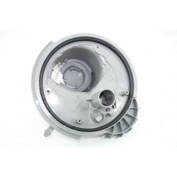 00702507 BOSCH SMS50E98EU/03 n°34 Fond de cuve pour lave vaisselle