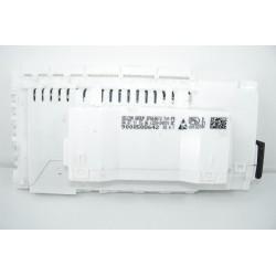 00656017 BOSCH SMS50E98EU/03 n°96 Module de puissance pour lave vaisselle