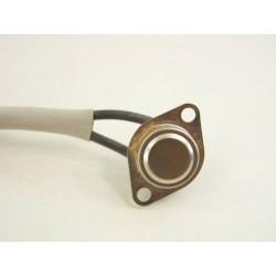 CURTISS SE46 n°12 thermostat de pour sèche linge