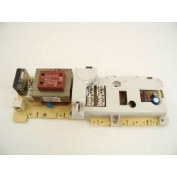 MIELE T650C n°6 module pour sèche linge