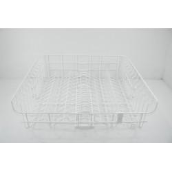 31X6918 VEDETTE ATTOL540 n°7 panier supérieur de lave vaisselle