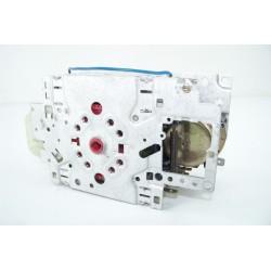 92977677 ROSIERES LVI345 n°39 Programmateur pour lave vaisselle