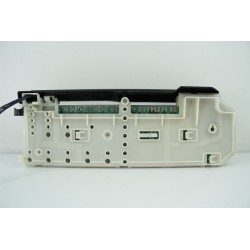 973916096095005 AEG T57620 n°30 Module pour sèche linge