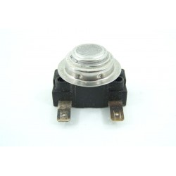 CURTISS E450 n°122 Sonde pour lave linge