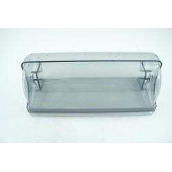 LIEBHERR 28.5X11.5cm n°6 Balconnet à condiments pour réfrigérateur
