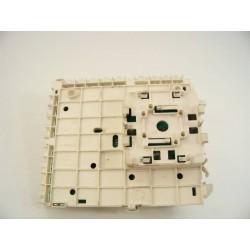 WHIRLPOOL AWM6121 n°42 Programmateur de lave linge