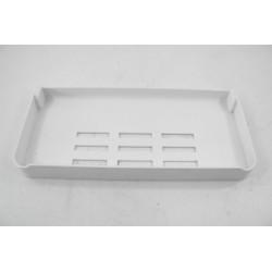 C00045922 INDESIT ARISTON n°7 balconnet a condiment pour réfrigérateur