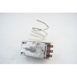 LIEBHERR KIDV3242 N°61 Thermostat pour réfrigérateur