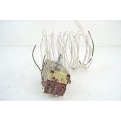 BLUESKY KB9236-1 N°65 Thermostat pour réfrigérateur
