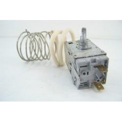 WHIRLPOOL ART928 N°66 Thermostat pour réfrigérateur