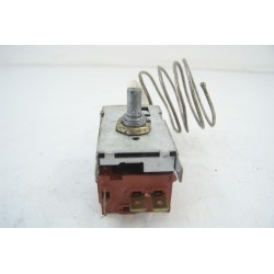 GORENJE S356DPB N°67 Thermostat 077B6108 pour réfrigérateur