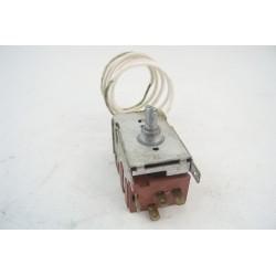 57571FAR R2221 N°69 Thermostat pour réfrigérateur