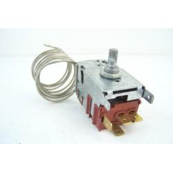 45X9070 VEDETTE RC285 N°70 Thermostat pour réfrigérateur