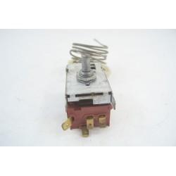 45X8085 BRANDT AS310 N°71 Thermostat pour réfrigérateur