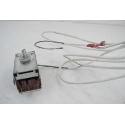 CANDY N°72 Thermostat K59L4156 pour réfrigérateur