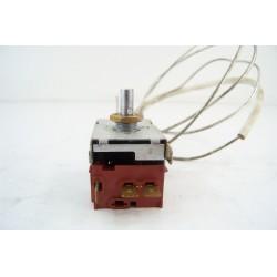 077B6940 GORENJE N°74 Thermostat pour réfrigérateur