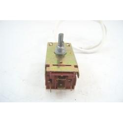 BEKO N°76 Thermostat K56P1429 pour congélateur