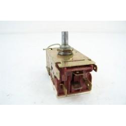 CANDY N°77 Thermostat K56L1800 pour congélateur