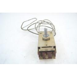 LIEBHERR N°78 Thermostat K59H1300 pour réfrigérateur
