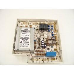 THOMSON AUSTRALE2 n°29 module de puissance pour lave linge