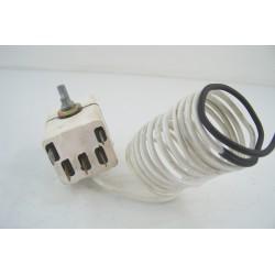 ELECTROLUX AR8309C N°82 Thermostat 077B6974 pour réfrigérateur