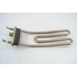 FAR L2501 n°19 résistance, thermoplongeur pour lave linge