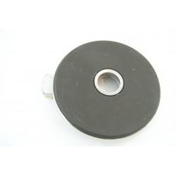 ELECTROLUX N°8 Plaque électrique 1500W 14.5cm de diamètre pour cuisinière