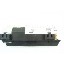 481221478189 WHIRLPOOL ADP9418 n°222 module HS pour lave vaisselle