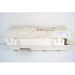 481221838447 WHIRLPOOL L540 n°223 module HS pour lave vaisselle