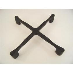 SCHOLTES n°14 croix en fonte rapide plaque de cuisson gaz