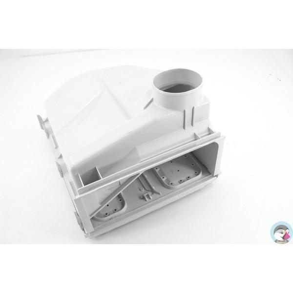Fagor vlf6224 n 196 support boite a lessive pour lave linge - Lave linge dosage automatique lessive ...