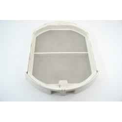 248660 MIELE n°8 Filtre anti peluche pour sèche linge