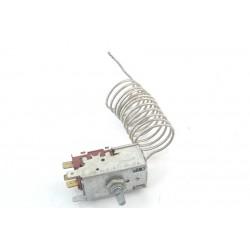 FAR K59-L2734 N°83 Thermostat pour réfrigérateur