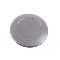 SITAL CTR6040GBM n°5 Chapeaux de brûleur rapide Diamètre 100 mm pour cuisinère