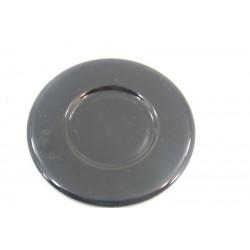 SITAL CTR6040GBM n°6 Chapeaux de brûleur semi rapide Diamètre 75 mm pour cuisinère