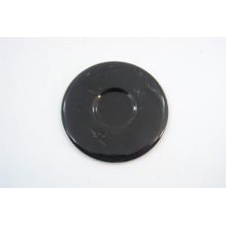 SITAL CTR6040GBM n°7 Chapeaux de brûleur Diamètre 55 mm pour cuisinère