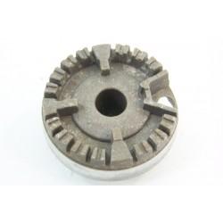 SITAL CTR6040GBM n°12 Brûleur Diamètre 45 mm pour cuisinère
