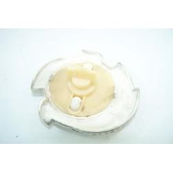 55X6818 THOMSON AC850-D/DF N°238 Came de distribution pour lave linge