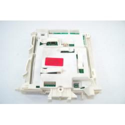973913209781001 ELECTROLUX L47290 N° 83 Module de puissance pour lave linge