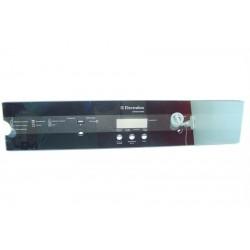 ELECTROLUX AOC45440 n°24 Bandeau de four