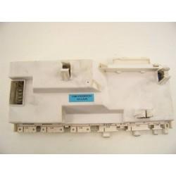 INDESIT W85 n°25 module de puissance pour lave linge